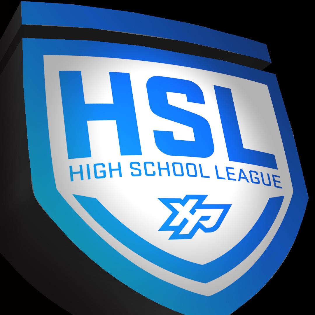 High-school-league