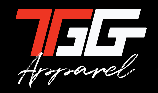 The Gamers Ground Logo